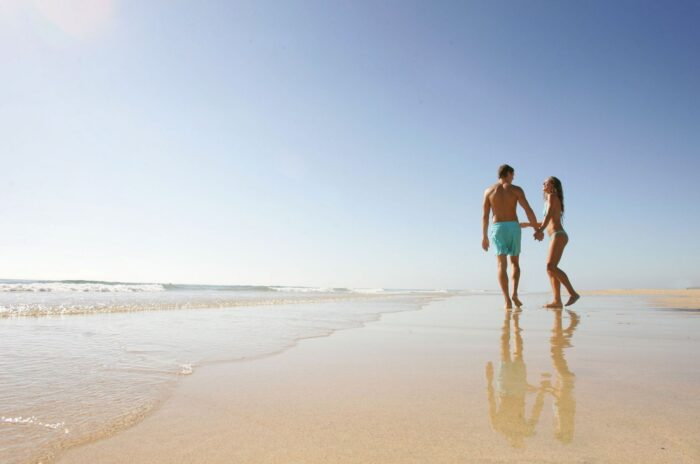 "Offer"" Romantic Escape in Jesolo"""